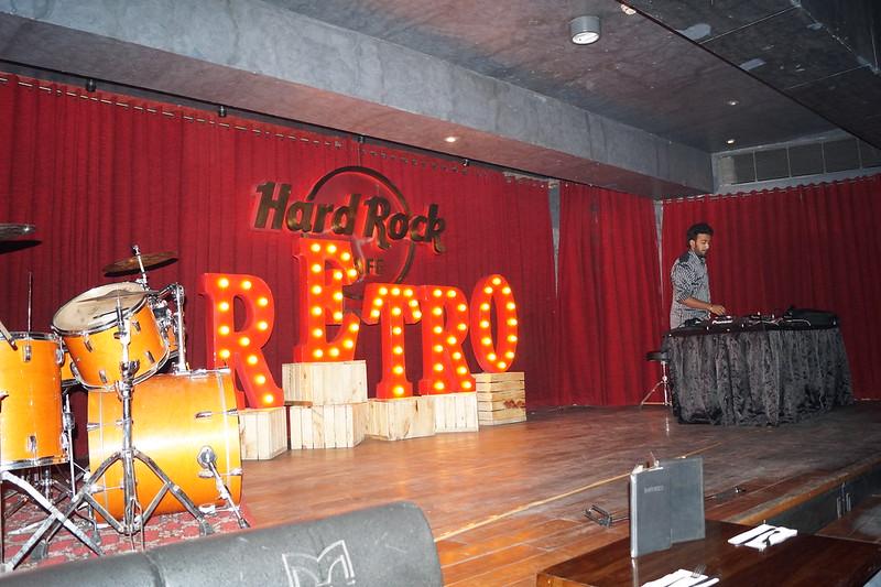 #HRC # MOMO Festival # Beer Fest... 3 in 1