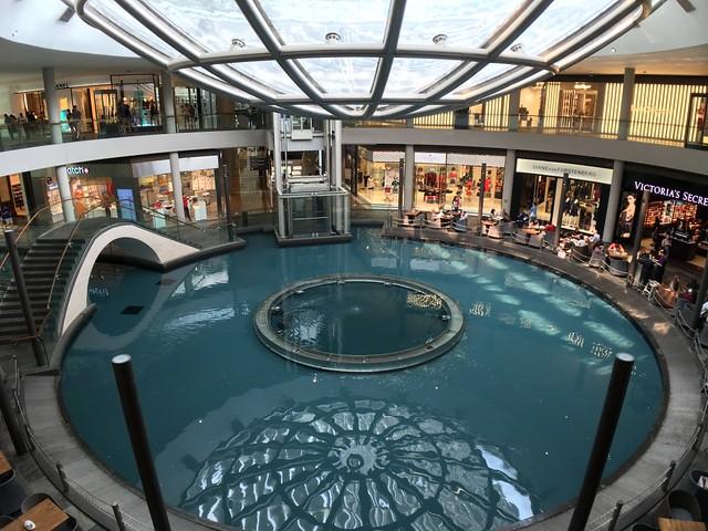 MBS Shoppe