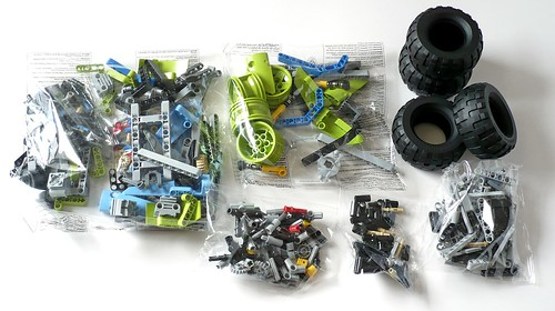 42037 Formula Off-Roader box03