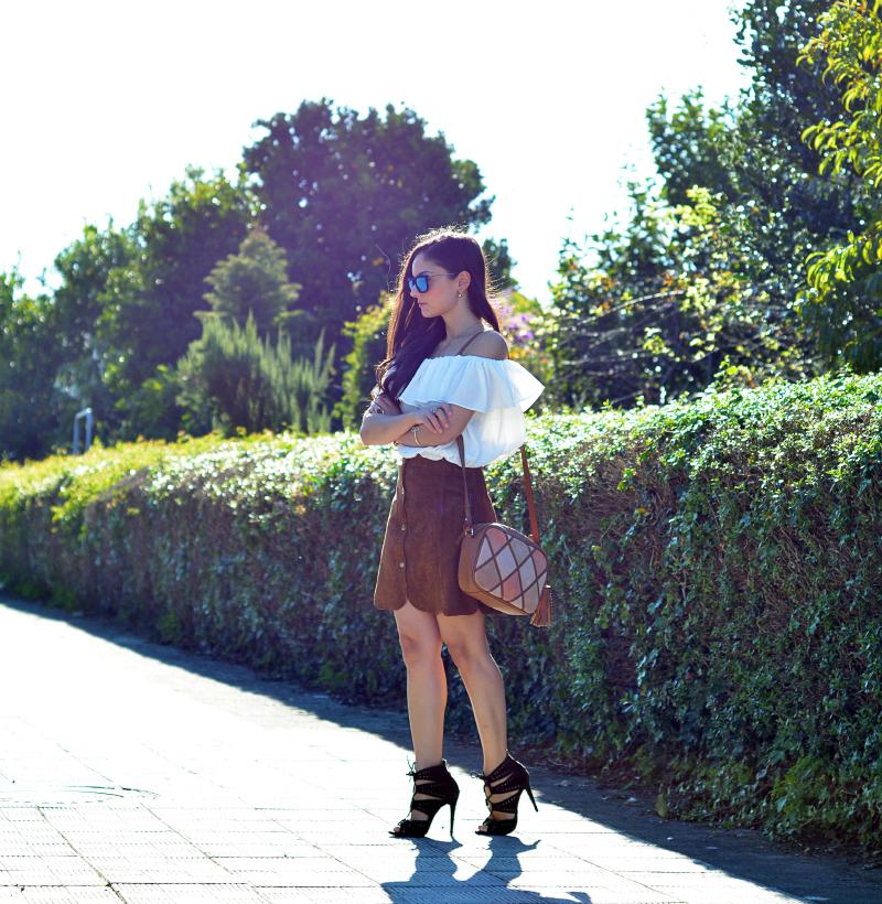 zara_ootd_outfit_mango_falda_ante_08