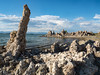 Tufa Towers by Rich Luibrand
