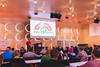 2015.09.26 Barcamp Stuttgart #bcs8_0067 by TiloHensel
