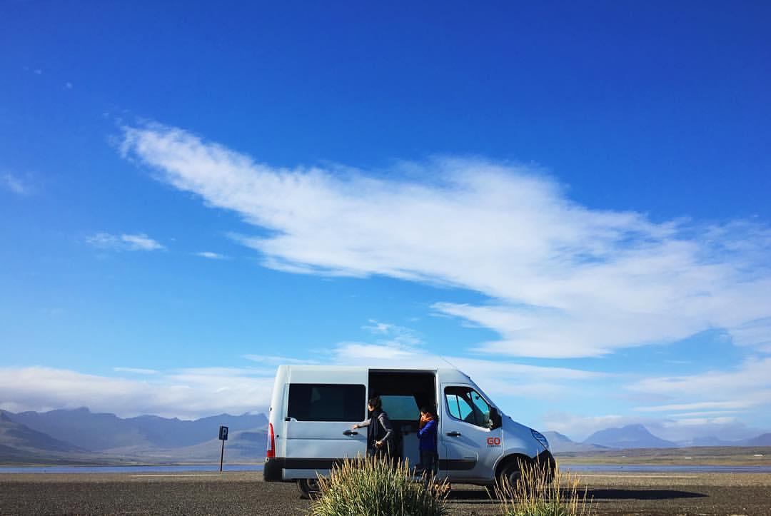 iceland-campervan