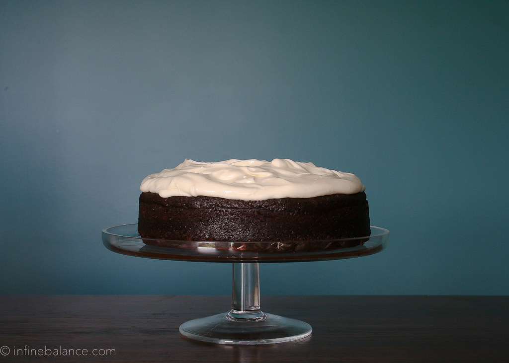 Chocolate Guinness Cake winter Nigella Guinness Father's Day fall chocolate cake beer