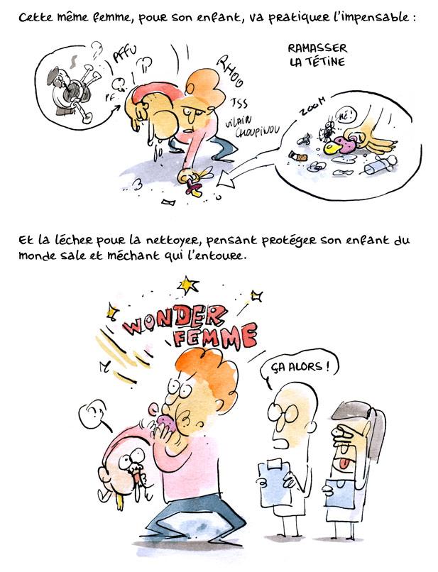 pageBAVE13