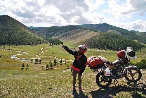 161 Viaje al oeste de Mongolia (87)