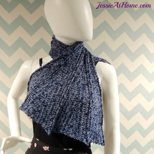 Dragon-Wing-Scarf-free-crochet-pattern-by-Jessie-At-Home-2