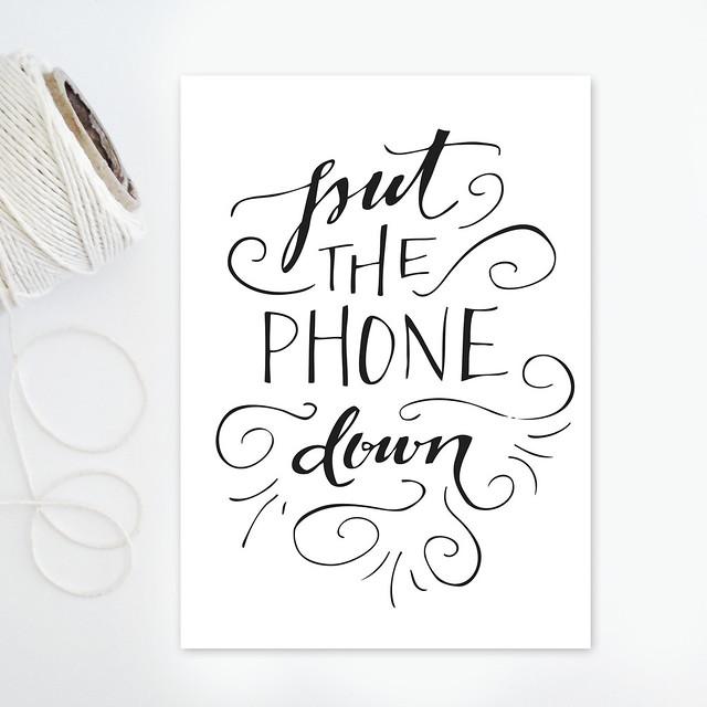 phoneprint_etsy