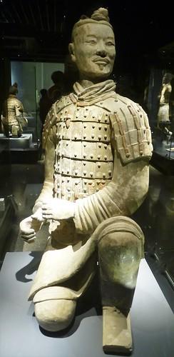 CH-Xian-Soldats-Musée (6)