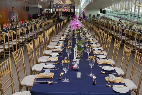 Abilities Centre's 10th Annual Dream Gala - 2015