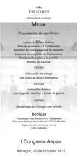 CenaGala_menu