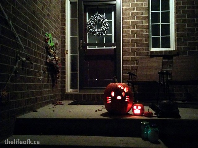 Halloween_2015_Front_Porch