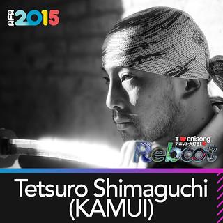 AFA15_Guest_Artiste_Shimaguchi_Tetsuro