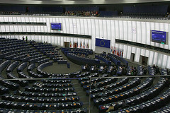 Europe votes for net neutrality, but against loophole-closing amendments - PCWorld