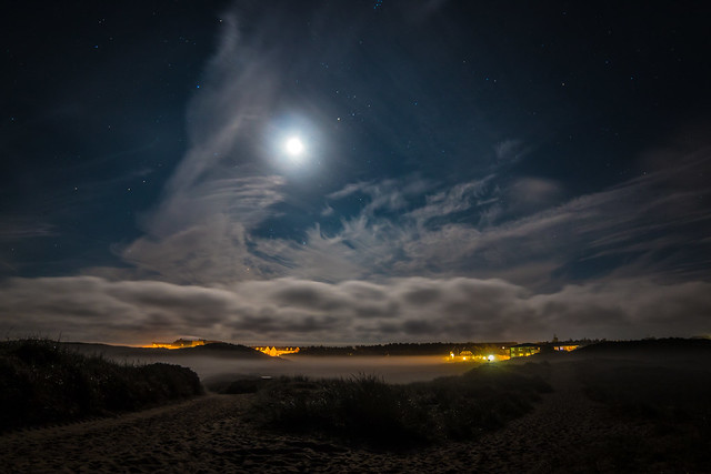 Nachthimmel über Sylt.jpg