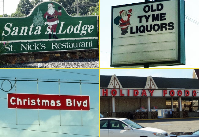 indiana-stores-2