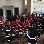 2014-01-14 - S. Ponziano 2014 - Secondi vespri