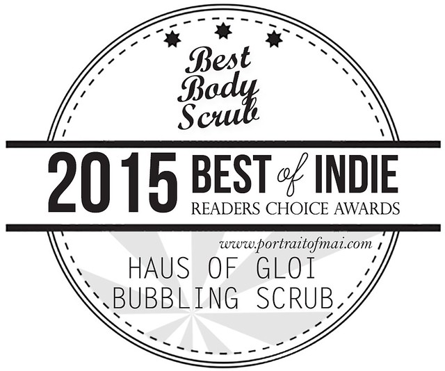 Best-Body-Scrub-2015