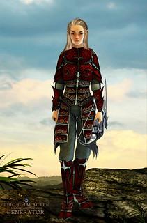 elf_archer(1)