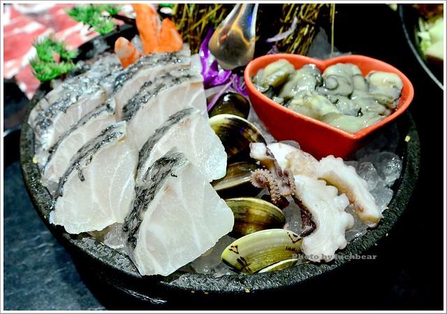 宜蘭羅東涮涮鍋富美海鮮火鍋012-DSC_6459
