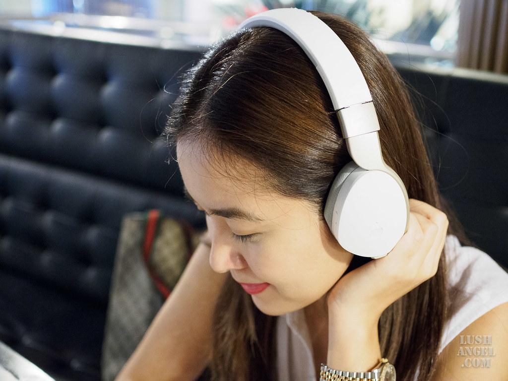 elecom-headphones