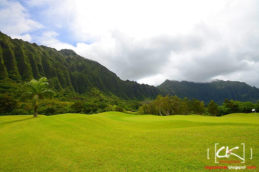 Hawaii_0186