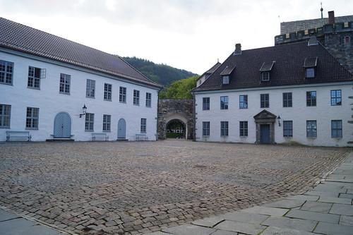 Bergenhus festning (108)