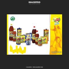 PEPSICO-lipton