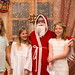 Weihnachtsstimmung 2016  Dimbach