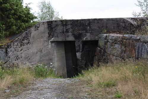 Høytorp fort (14)