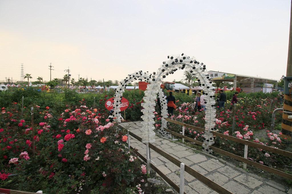 2017屏東農業博覽會 (13)