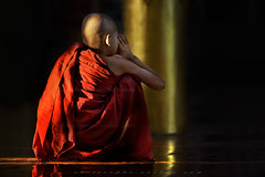 _MG_7405-le-19_04_2016_wat-thail-wattanaram-maesot-thailande-3-w