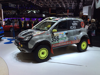 Fiat 2017 PanDAKAR_1
