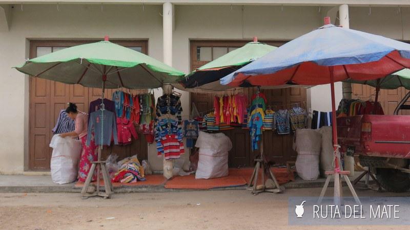 Viajes sincronizados Hsipaw Myanmar (7)