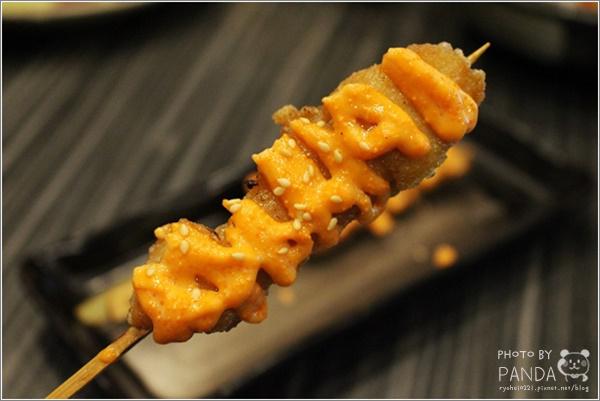 大番日式料理 (22)