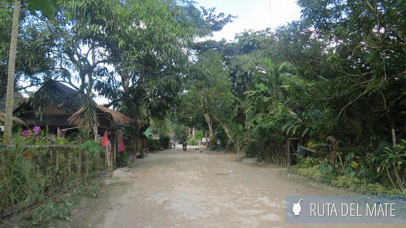Palawan El Nido Port Barton Filipinas (19)