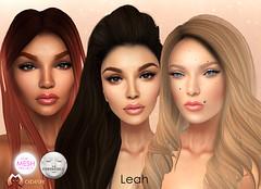Leah_skins