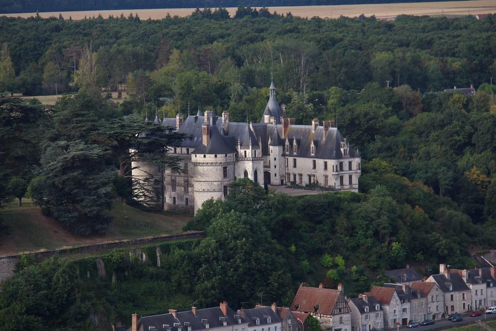 Castles of France - Châteaux de France - Page 145 ...