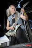 SODOM @ MOTOCULTOR Open Air 2015 by Stephan Birlouez (www.amongtheliving.fr)