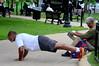 FitnessToday_4449
