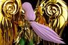 [Comentários]Saint Cloth Myth EX - Soul of Gold Mu de Áries 20797549270_504e0158d6_t
