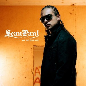 Sean Paul – We Be Burnin'