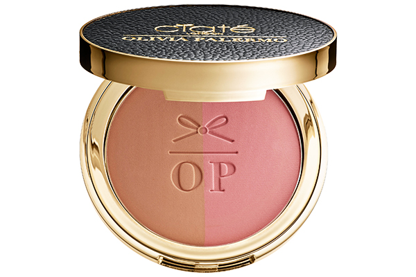 Fall 2015 Best Beauty Products