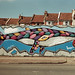 Whale by Walt Jabsco