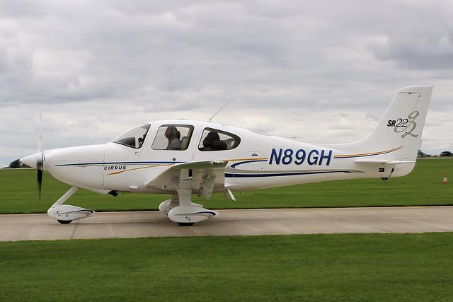 N89GH