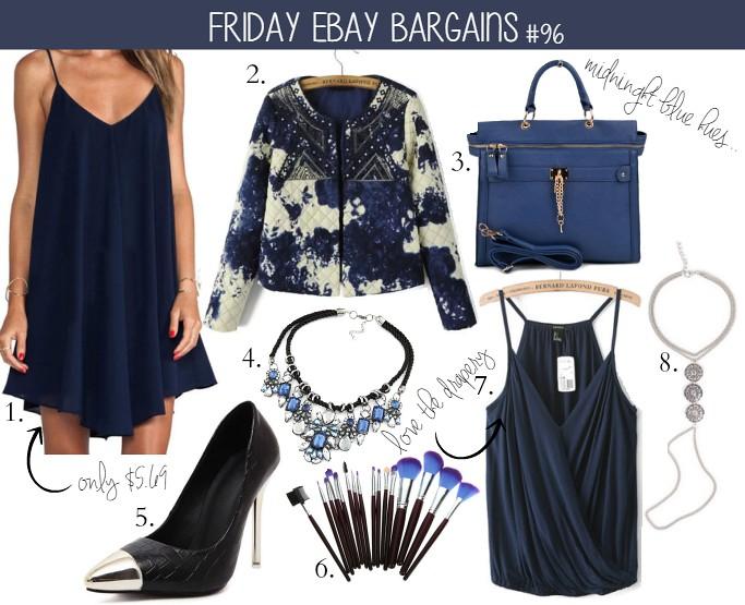 midnight-blue-ebay