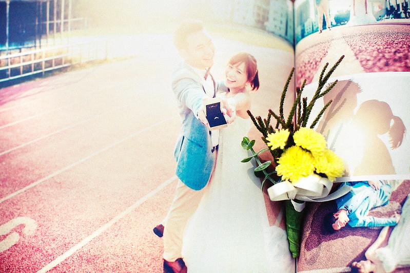 顏氏牧場,後院婚禮,極光婚紗,海外婚紗,京都婚紗,海外婚禮,草地婚禮,戶外婚禮,旋轉木馬_0006