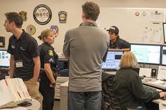 Week 2: Citizens Police Academy
