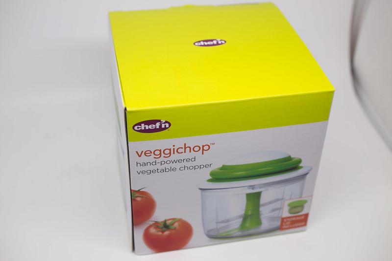VeggiChop-1