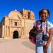 Best of Kids: Tucson, Winter & Spring '15